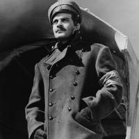'Doctor Zhivago,' 'Lawrence of Arabia' star Omar Sharif dies at 83