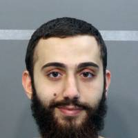 Chattanooga shooter said from 'regular family' but blogged life is 'short, bitter'