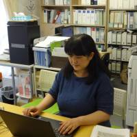 NPO launches digital archives on Fukushima nuclear disaster