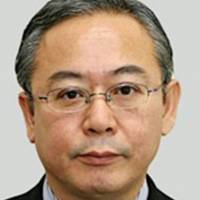 Father of Arashi's Sho Sakurai to be appointed vice minister by Abe administration