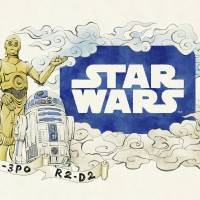 Aomori Nebuta festival organizers refuse to let 'Star Wars' floats join parade