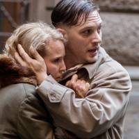 Horror of 'Child 44' is bogged down by Soviet era bureaucracy