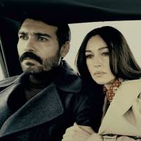 Iranian Kurdish film 'Rhino Season' is a poetic tale of lust and loss