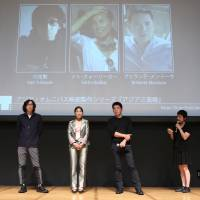 Tokyo International Film Festival promises a more diverse selection this year