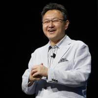 Sony's Yoshida affirms faith in indie developers