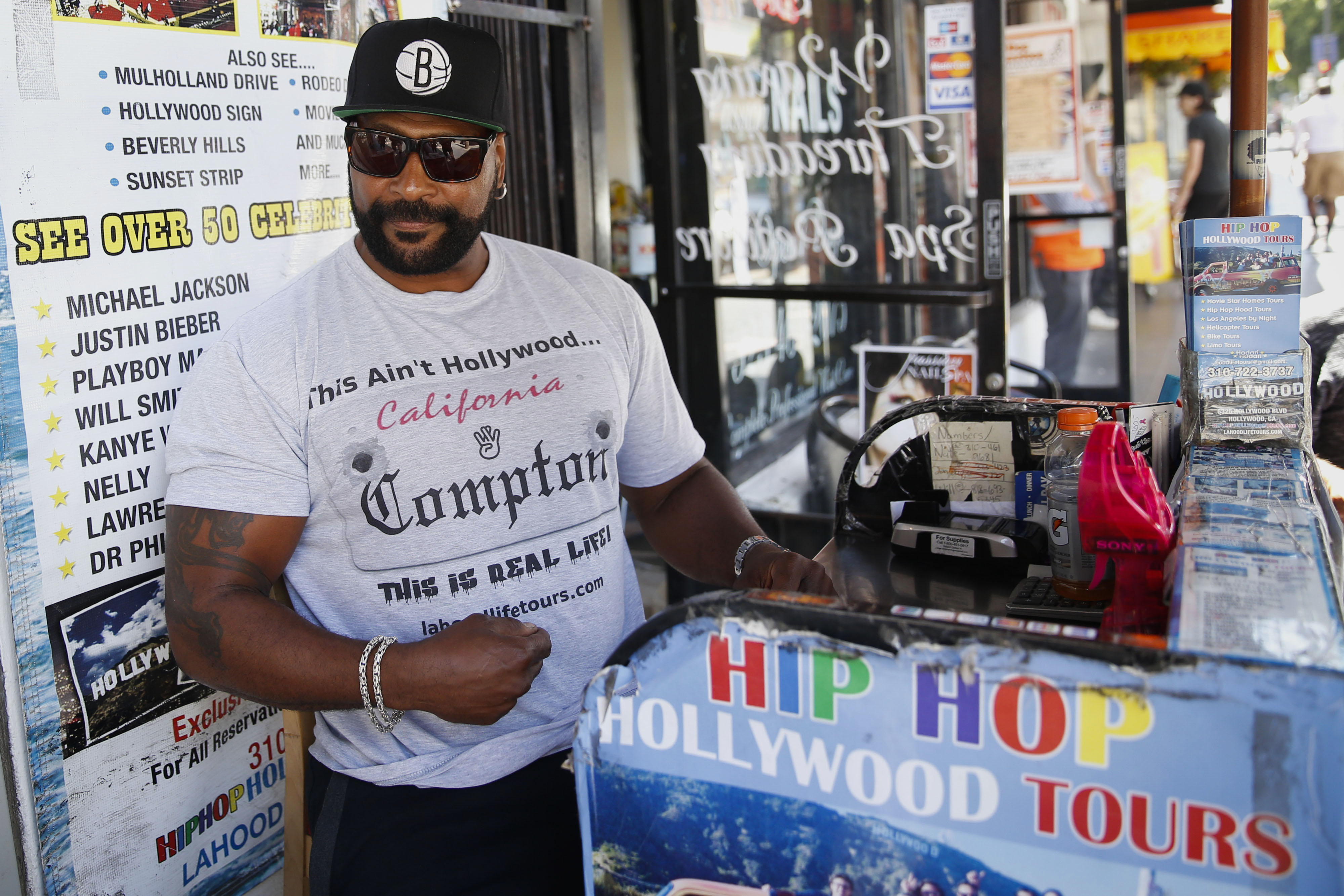 compton guys Freshrags compton staright out hip-hop rap westside men's t-shirt by freshrags $1299 - $1599 $ 12 99-$ 15 99 43 out of 5 stars 2.