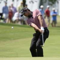 Day rallies to win Canadian Open