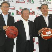 JBA announces preseason exhibition showcase between top NBL, bj-league teams