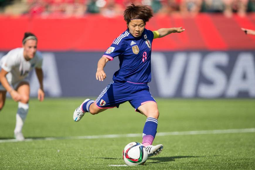 us coach hails japanu002639s 2011 triumph as u002639watershed momentu002639 for japan hails womens world football player of the year 870x580