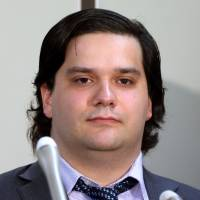 Japanese police arrest Mt. Gox CEO Karpeles over Bitcoin losses