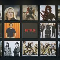 SoftBank partners up with Netflix to sell video streaming service at stores