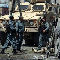Afghan government to use Mullah Omar's death to divide and conquer Taliban