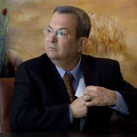 Israel political shakeup looms after Barak's bombshell about scuttled Iran attack