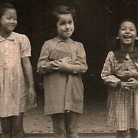 On WWII anniversary, China highlights Shanghai's role in saving Jews