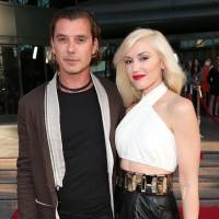 Singers Gwen Stefani and Gavin Rossdale to divorce