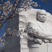 MLK's fears of nuclear devastation should continue to resonate