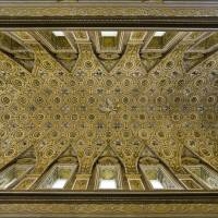 Rome's regal Quirinal Palace now open to all