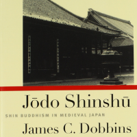 'Jodo Shinshu' explores one of Japan's most powerful Buddhist sects