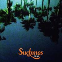 Suchmos 'The Bay'
