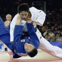 Three-time Olympic judo gold medalist Nomura to retire