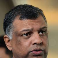 AirAsia boss urges Japan to find solution for congested airports, increase access