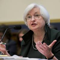 World Bank fears 'perfect storm' as Fed, under pressure for caution, weighs first rate hike since '08 crisis