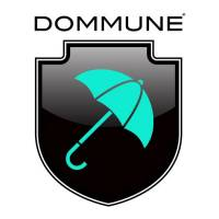 Live-streaming website Dommune announces temporary closure after flooding