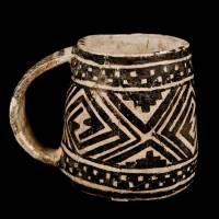 Study finds caffeine trade thrived in ancient America
