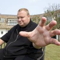 Trial of Kim Dotcom has implications for international online privacy