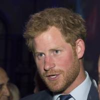 U.K.'s 'ginger extremist' found guilty over plot to kill Prince Charles