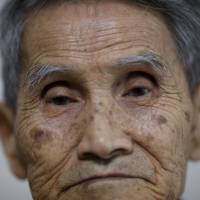 North Korea threatens to scrap family reunion with South