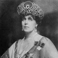 Romanian castle to receive heart of late Queen Marie