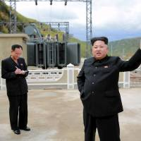 North Korea plans new rocket launch; Tokyo urges it to refrain from provocations
