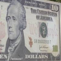 U.S. Treasury to pick woman for $10 bill by the end of this year