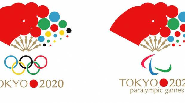 Online community offers up Olympic logo ideas