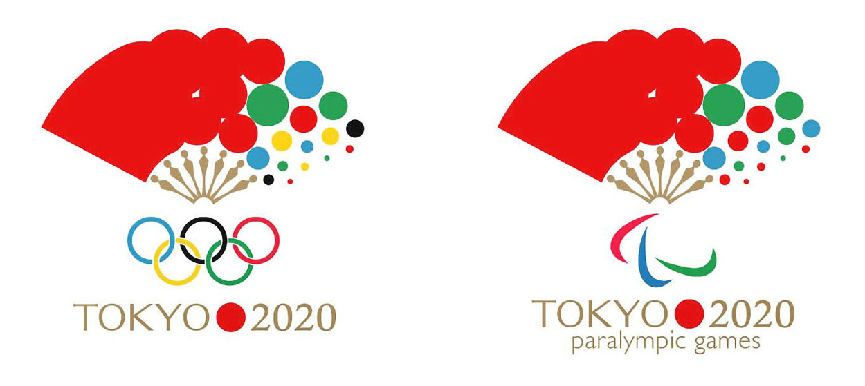 Online Community Offers Up Olympic Logo Ideas The Japan