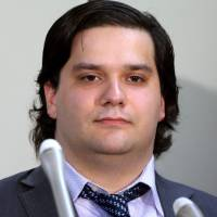 Prosecutors file charges against ex-CEO of Mt. Gox bitcoin exchange