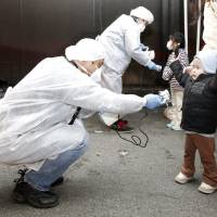 Assumption of safety behind Fukushima debacle: final IAEA report