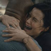 'San Andreas' struggles to hold water in post-3/11 Japan