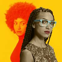 Tokyo Jazz Festival to provide a glimpse into Esperanza Spalding's alter ego