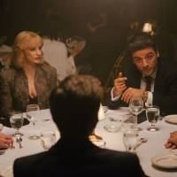 'A Most Violent Year' conjures up the moral ambiguity of '70s cinema