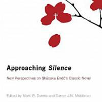 Martin Scorsese and experts analyze Shusaku Endo's 1966 novel in 'Approaching Silence'
