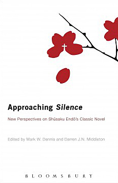 the meaning of silence shusaku endo s An adaptation of shusaku endo's 1966 novel silence — about jesuit priests and christian converts suffering repression in 17th-century japan .