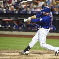 Mets pounce on Yankees in Subway Series opener