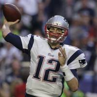 Patriots ready to start season after Deflategate distractions