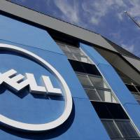 Dell betting on data storage, buying EMC for $67 billion to become tech behemoth