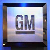 Oil leaks, including on cars previously fixed, prompt GM to recall 1.4 million vehicles