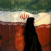 Iranian-American reportedly detained in Iran, the fourth American in custody