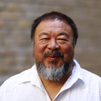 Ai Weiwei solicits Lego donations after company rejects 'political' purchase order