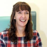 Earlier cleared of Ebola, U.K. nurse now critically ill after 'absolutely diabolical' treatment